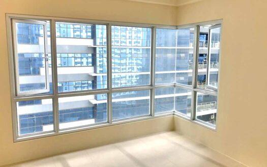 Avida Towers Asten 2 Bedroom for Rent