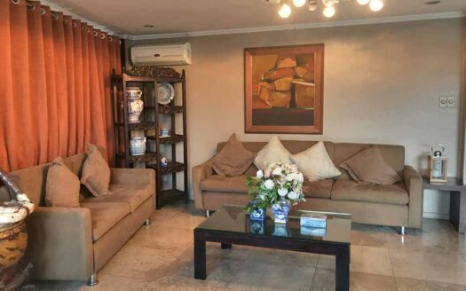 New York Cubao Property for Sale