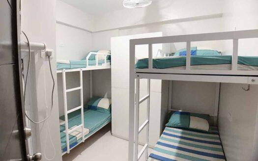 Dorm for sale near BGC