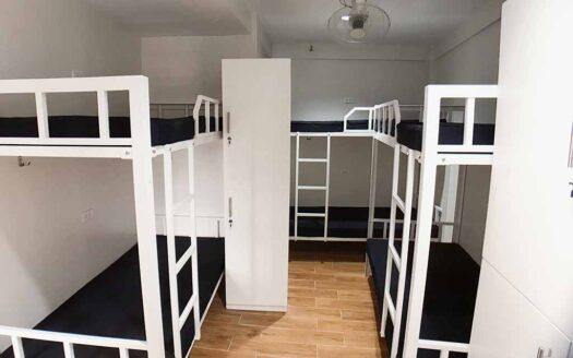 Makati dormitory for sale