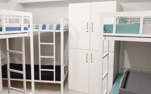 Dorm for Sale Philippines Makati