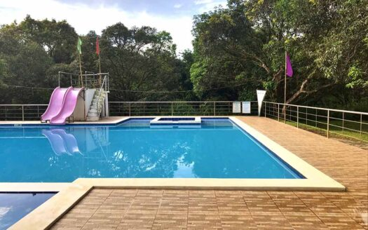 Resort for sale in San Jose Del Monte Bulacan